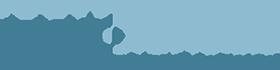 INSTITUTO DE NEUROCIÊNCIAS Logotipo